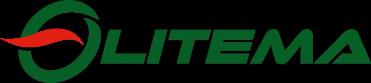 Lubrificanti green - AUTOMOTIVE GREEN TECHNOLOGY